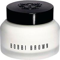Bobbi Brown Hydrating Gel Cream, 50ml