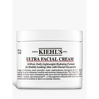 Kiehls Ultra Facial Cream, 125ml