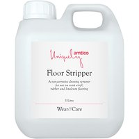 Amtico International FloorCare Stripper, 1 Litre