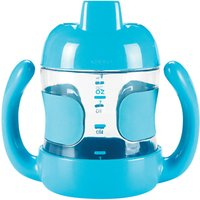 OXO Tot Sippy Cup with Handles