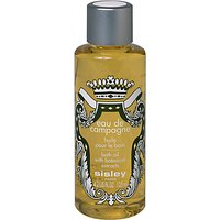 Sisley Eau de Campagne Bath Oil, 125ml