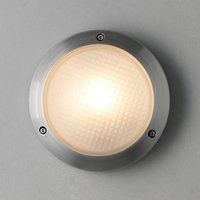 ASTRO Toronto Outdoor Round Wall Light