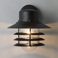 Nordlux Vejers Outdoor Wall Lantern