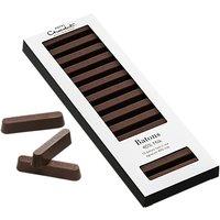 Hotel Chocolat Milk Chocolate Batons, 120g