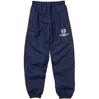 Sherborne House School Unisex Tracksuit Trousers