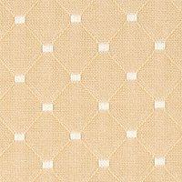 John Lewis Provence Furnishing Fabric