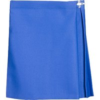 School Girls PE Skirt