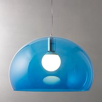 Kartell FLY Ceiling Light