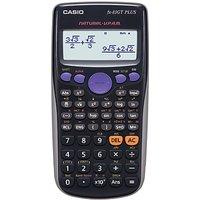 Casio FX-83GT Calculator