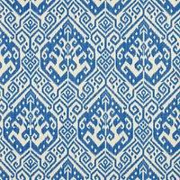 John Lewis Tilia Furnishing Fabric