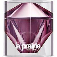 La Prairie Cellular Platinum Cream, 50ml