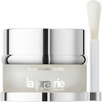 La Prairie Cellular 3-Minute Peel, 40ml