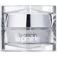 La Prairie Cellular Platinum Cream, 30ml