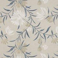 Copacabana Furnishing Fabric
