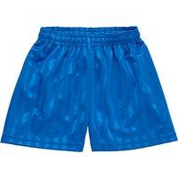 School Football Shorts