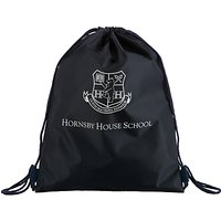 Hornsby House Unisex Swim Bag