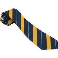 St Margaret's School For Girls Senior Tie