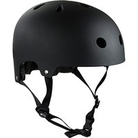 SFR Helmet, Black