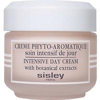 Sisley Intensive Day Cream, 50ml