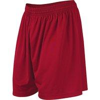School Pro Star Football Shorts