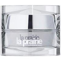 La Prairie CellularEye Cream Platinum Rare, 20ml