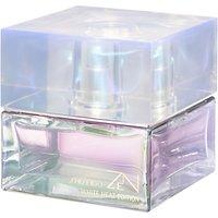 Shiseido Zen White Heat Edition Eau de Parfum, 50ml
