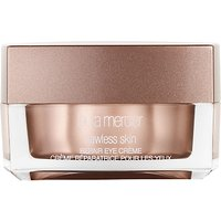 Laura Mercier Repair Eye Crme, 15g