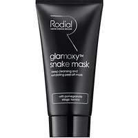 Rodial Glamoxy Snake Mask, 50ml