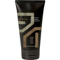 AVEDA Men Pure-Formance Firm Hold Gel, 150ml
