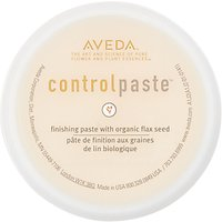 AVEDA Control Paste Finishing Paste, 50ml