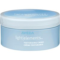 AVEDA Light Elements Texturizing Crme 75ml