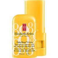 Elizabeth Arden Eight Hour Cream Targeted Sun Defense Stick SPF50 High Protection, 15ml