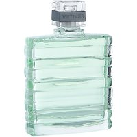 Guerlain Vetiver Aftershave Lotion, 100ml