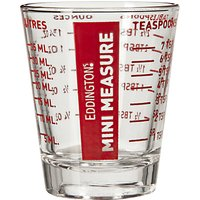 Eddingtons Mini Measuring Jug