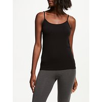 John Lewis and Partners Heat Generating Thermal Camisole