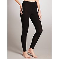John Lewis Heat Generating Thermal Leggings