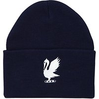 The Perse Pelican and The Perse Prep School Unisex Beanie Hat