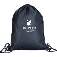 The Perse Prep School Unisex Swim Bag
