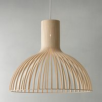 Secto Victo Ceiling Light