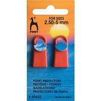 Pony Point Protectors, Pack of 2