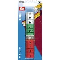 Prym Colour Tape Measure