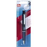 Prym Cartridge Pencil, 0.9mm