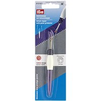 Prym Stitch Ripper, Small