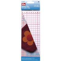 Prym Squared Dressmakers Paper