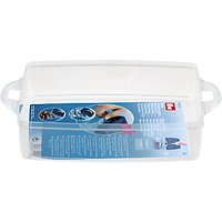 Prym Click Box Supplementary Tray, 2 Litre