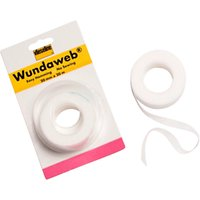 Vilene Wundaweb Easy Hemming Tape Bumper Pack