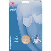 Prym Gold-Zack Self Adhesive Disposable Bra