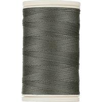 Coats Duet Sewing Thread, 30m