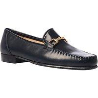 Carvela Mariner Loafers