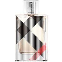 Burberry Brit for Women Eau de Parfum